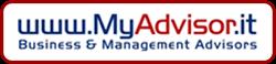 logo_MyAdvisor